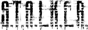 stalker_logo.png